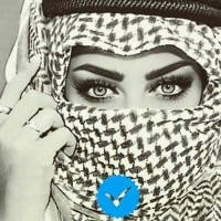 ASIEH1377