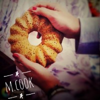m.cook