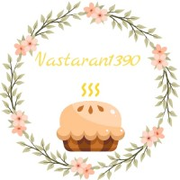 Nastaran1390