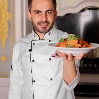chef.aliance