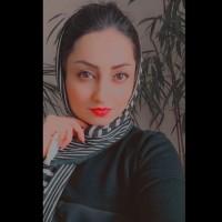 شیما هاشمی